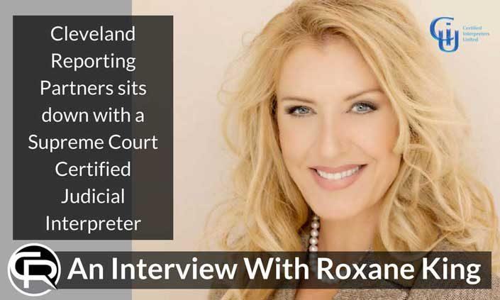 Cleveland-Court-Reporters-Judicial-Interpreter-Interview