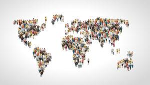 Interpreting and Translation Languages