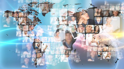 Market Localization and Cultural Consulting